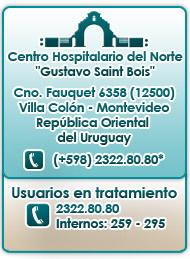 Hospital de Ojos