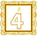 Aniversario del Ctro. Oftalmol�gico Jos� Mart�