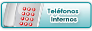 Agenda Telefónica