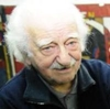 Andr�s Moskovics - disc�pulo de Torres Garc�a