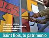 """""""D�a del Patrimonio"""" S�bado 4 de Octubre de 2014"""