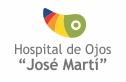 """Cartera de Servicios """"Centro Oftalmológico """"José Martí"""""""