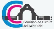 Día del Patrimonio 2018 en el CHN Gustavo Saintbois.